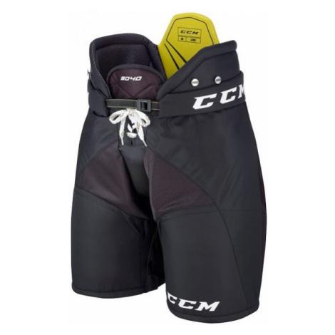 CCM TACKS 9040 SR - Eishockey Hose