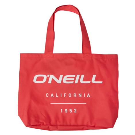O'Neill BW LOGO TOTE 0 - Damentasche