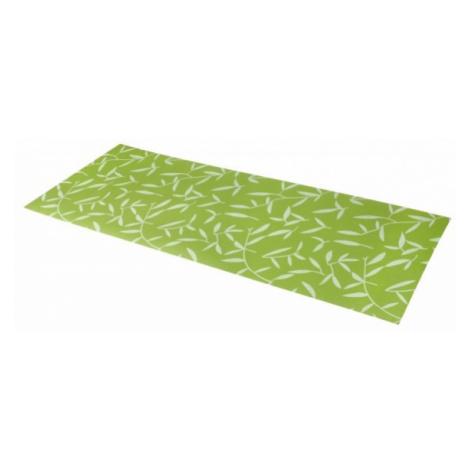 Loap RAVI grün - Jogamatte