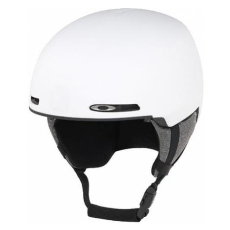 Oakley MOD1 weiß - Skihelm