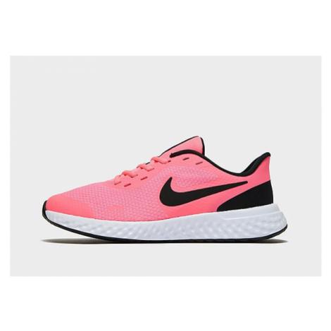Nike Revolution 5 Kinder