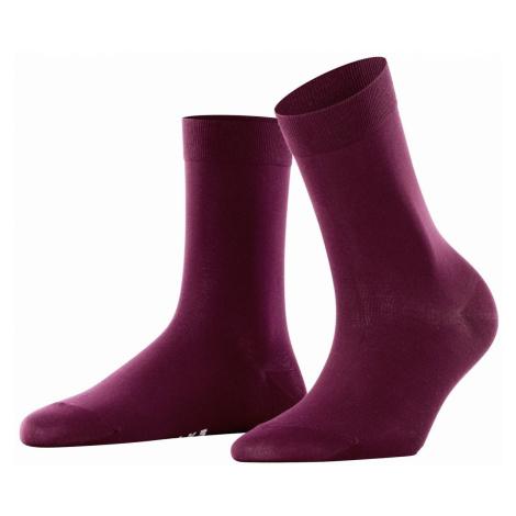 Falke Damen Socken Cotton Touch