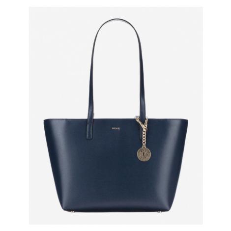 DKNY Bryant Medium Handtasche Blau