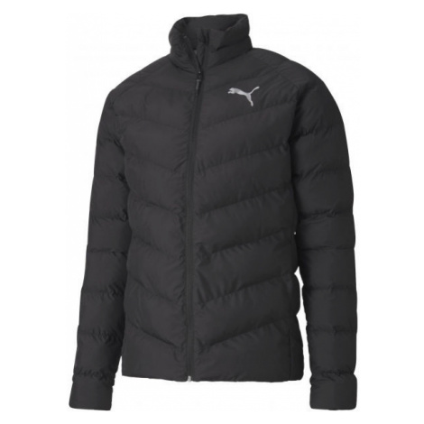 Puma WARMCELL LIGHTWEIGHT JACKET - Herrenjacke