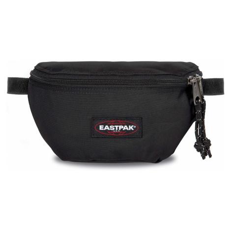 Unisex Eastpak Handtaschen schwarz 2 liters