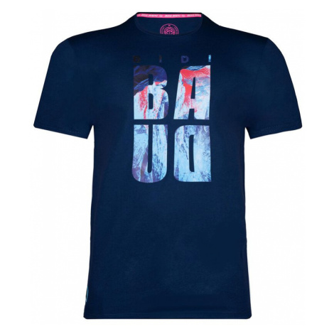 Karifa Basic Logo T-Shirt