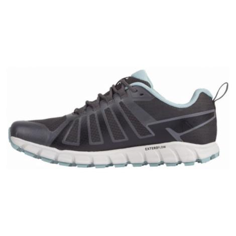 Schuhe Inov-8 TERRA ULTRA 260 (S) 000766-GYBG-S-01