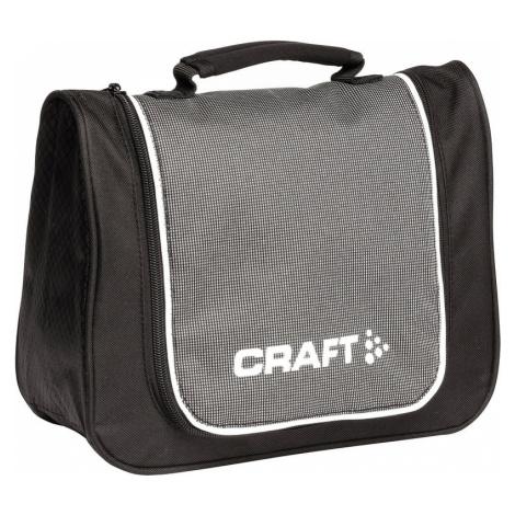 Kosmetiktasche Craft Sport Toilet Bag 1901230-2999