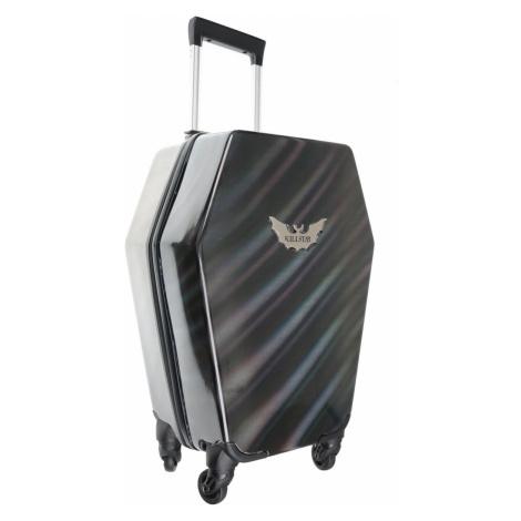 Koffer KILLSTAR - Casket - HOLOGRAPHISCH - KSRA002359