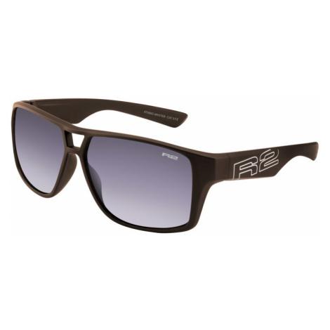 Sport- Sonnen- Brille R2 MASTER black AT086G
