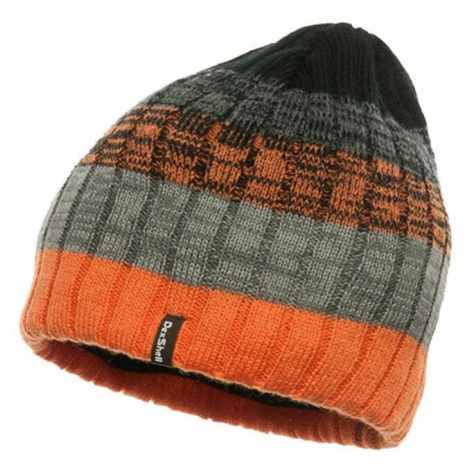 Caps DexShell Beanie Gradient Orange