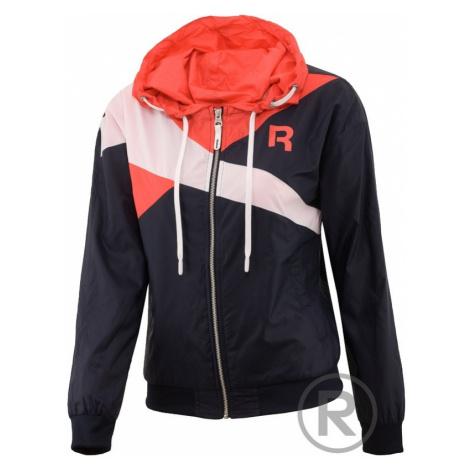 Sportbekleidung für Damen Reebok