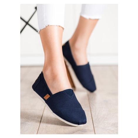 Damen Sneaker 70950