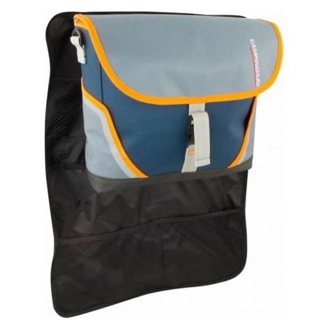 Tasche   Campingaz Tropic Car Seat Kühltasche