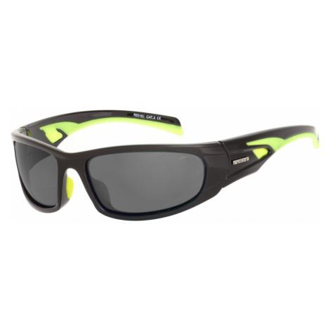 Sport- Sonnen- Brille Relax Nargo R5318E