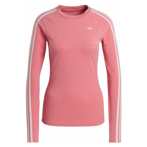Adidas Originals Longsleeve Damen LONG SLEEVE TEE GN4380 Rosa