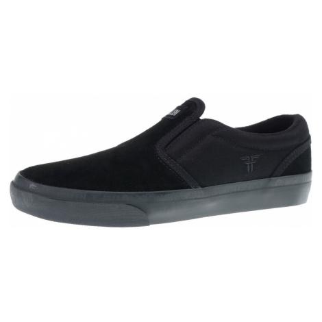 Low Sneakers Männer - The Easy - FALLEN - FMS1ZA22 46