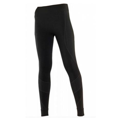 Damen Thermo Unterhose Lasting Alna 9080 black