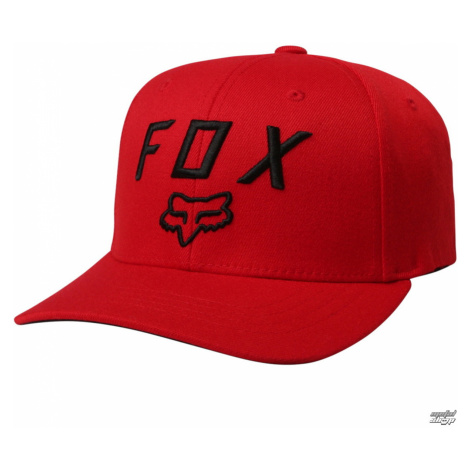 Cap FOX - Legacy Moth - 20762-208