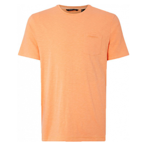 O'Neill LM ESSENTIALS T-SHIRT orange - Herren-T-Shirt