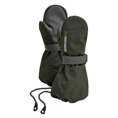 Handschuhe Didriksons Biggles 501099-159