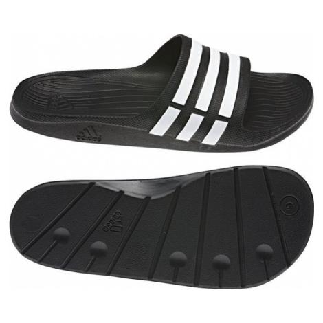 Badelatschen  adidas Duramo Slide G15890