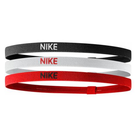 Elastic Haarband Nike