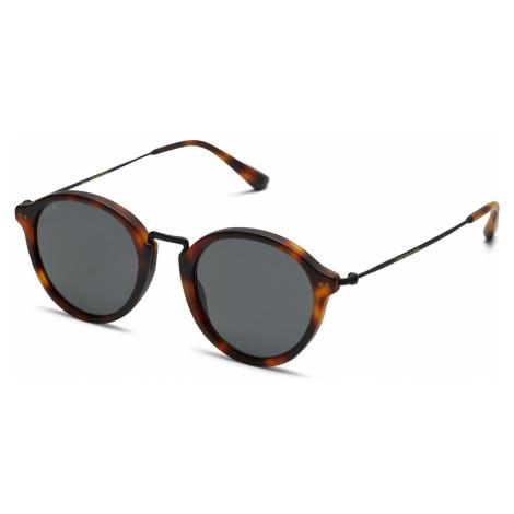 Braune brillen für damen