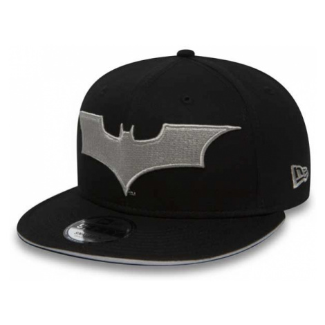 Kids New Era 9Fifty Child Warner Bros Classic Batman Snapback