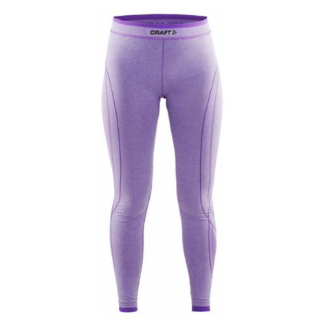 Thermounterwäsche CRAFT Active Comfort 1903778-1495 - violet