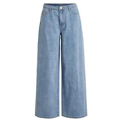 Jeans 'Widey' Vila
