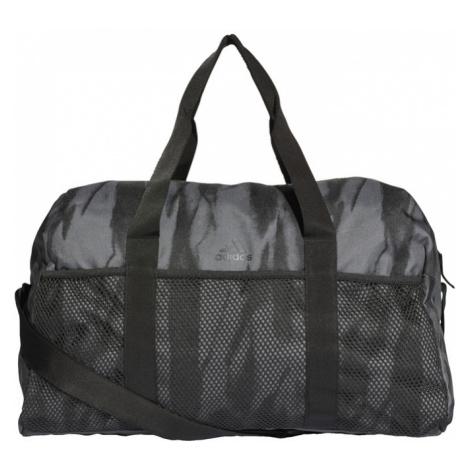 Tasche adidas Core Duffel M CV4269