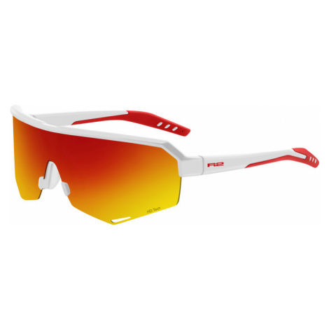 Sport- Sonnen- Brille R2 FLUKE AT100B