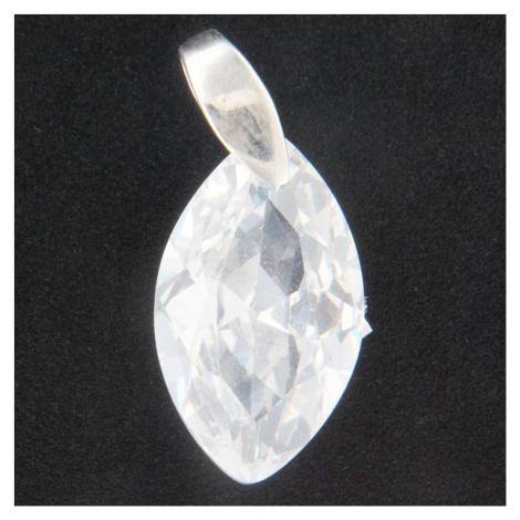 Silberanhänger 13932