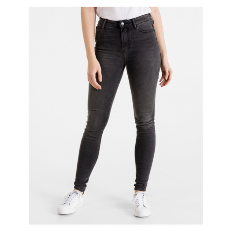 Tommy Hilfiger Harlem Jeans Grau