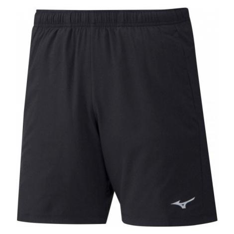 Mizuno IMPULSE CORE 7.0 SHORT schwarz - Herren Shorts
