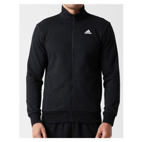 Sportsweatshirts für Herren Adidas