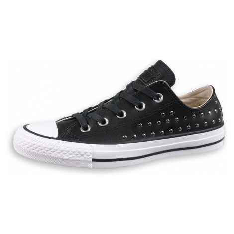 Low Sneakers Frauen - Chuck Taylor All Star - CONVERSE - C561685
