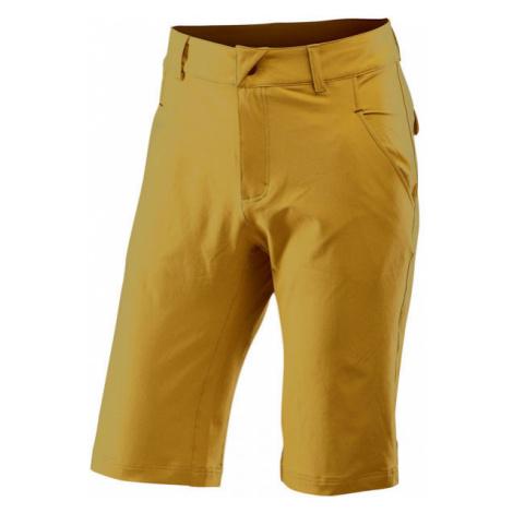 Northwave ESCAPE BAGGY beige - Herren Radlershorts North Wave
