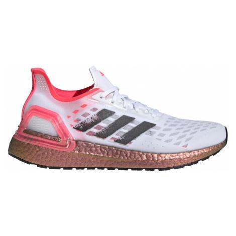 Ultraboost PB Neutralschuh Adidas