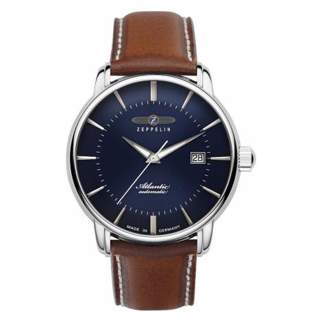 Uhren für Herren Zeppelin