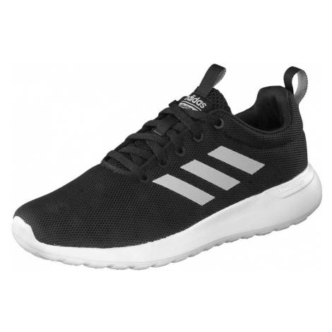 Adidas Lite Racer CLN K Sneaker Mädchen%7CJungen schwarz