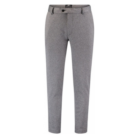 O'Neill LM KNITTED JOGGER CHINO - Trainingshose