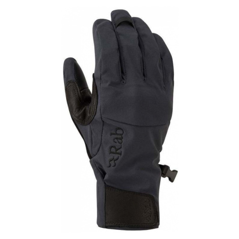 Handschuhe Rab VR Handschuh beluga / be