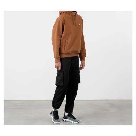 Billionaire Boys Club Multi Pocket Cargo Pants Black