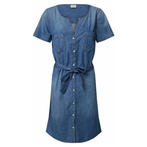 Kleid 'JDYSAINT'