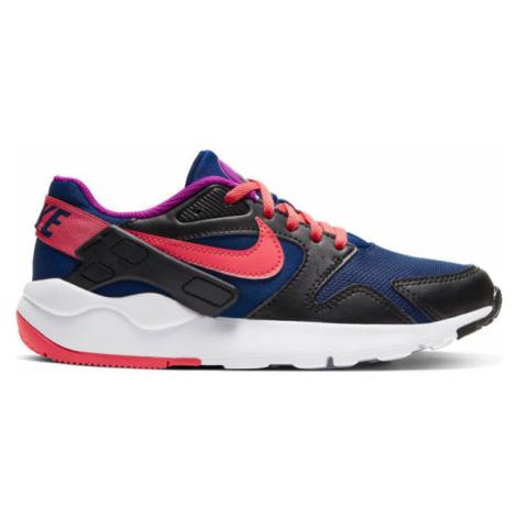 Schuhe für Mädchen Nike