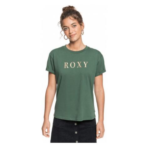 Roxy EPIC AFTERNOON WORD - Damenshirt