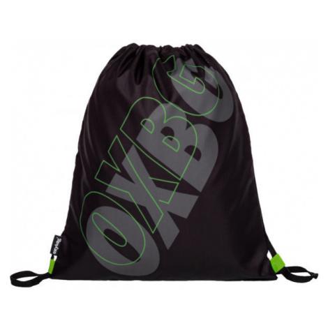 Oxybag OXY BLACK LINE - Turnbeutel