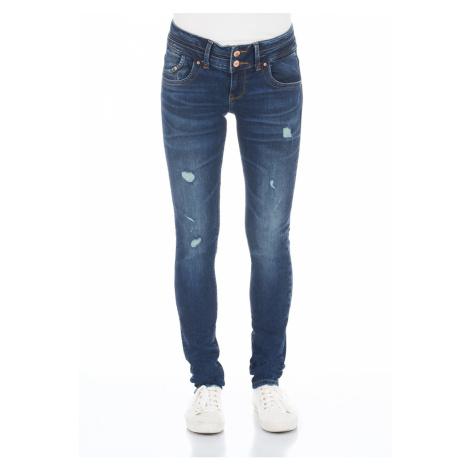 Jeans für Damen LTB
